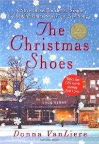 christmas_shoes