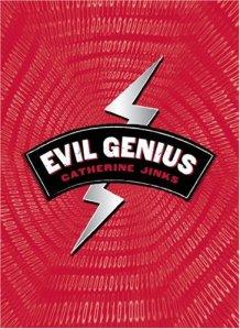 evil_genius