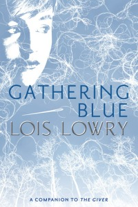 gathering_blue_cover