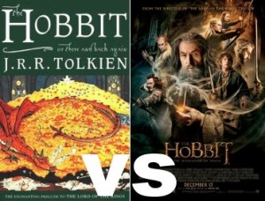 hobbit_bookmovie
