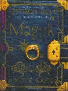 magyk_cover