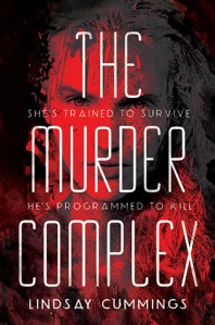 murder_complex_cover