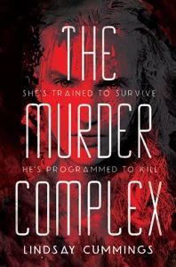 murder_complex_cover