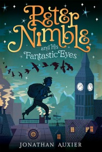 peter_nimble_cover