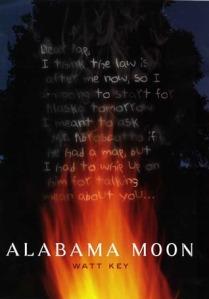 alabama_moon
