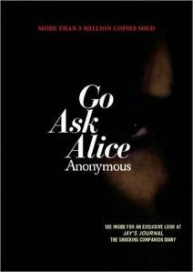 go_ask_alice
