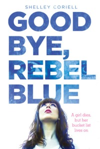 goodbye_rebel_blue