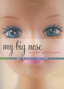 my_big_nose