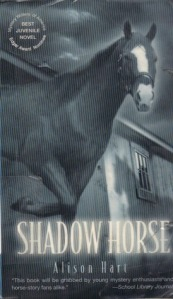 shadow_horse
