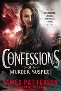 confessions_murder_suspect