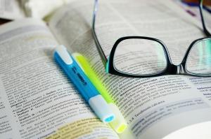 glasses-272401_640