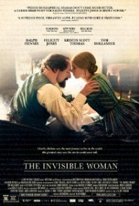 invisible_woman_movie