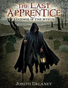 last_apprentice