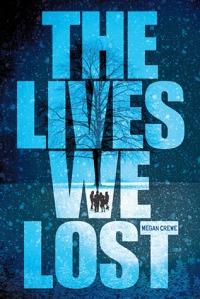 lives_we_lost