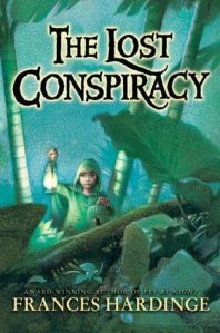 lost_conspiracy