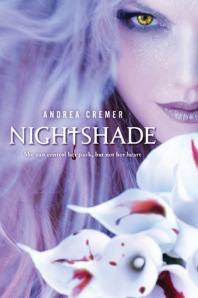 nightshade_cover