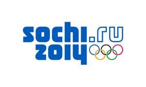 olympics_sochi