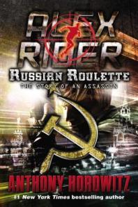 russian_roulette_cover