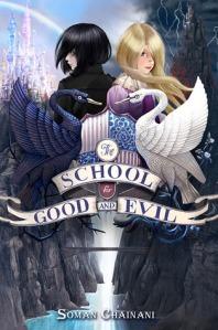 school_good_evil