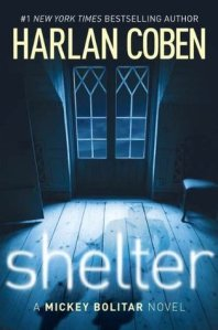shelter_cover