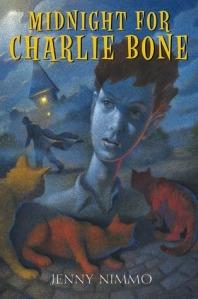 charlie_bone