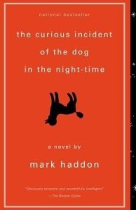curious_incident_dog