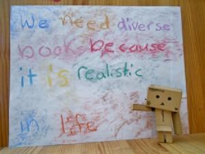 diverse_books_missionviejo2