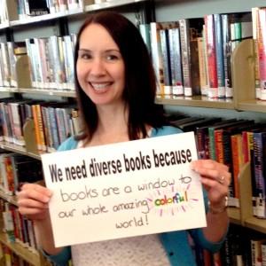 diverse_books_missionviejo3
