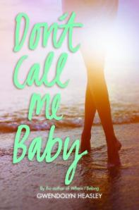 dont_call_me_baby