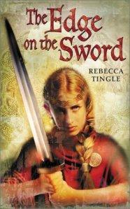 edge_sword