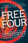 free_four