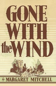 gone_with_the_wind