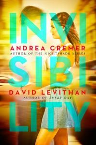 invisibility_cover