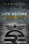 life_before_legend
