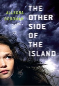 other_side_island