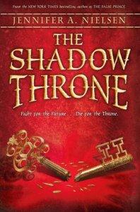 shadow_throne