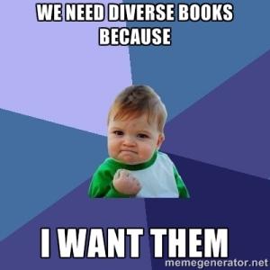 success_kid_diverse_books