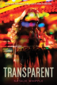 transparent_cover