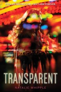 transparent_cover