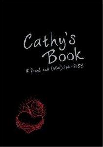 cathys_book