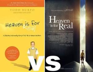heaven_real_bookvsmovie