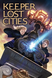 keeper_lost_cities