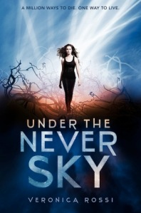 never_sky