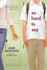 so_hard_to_say