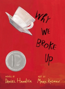 why_we_broke_up