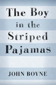 boy_striped_pajamas