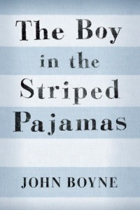 boy_striped_pajamas