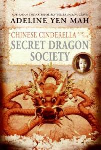 chinese_cinderella_secret_dragon_society
