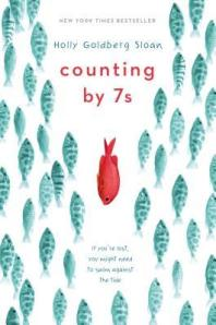 counting_by_7s
