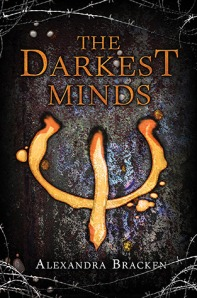darkest_minds